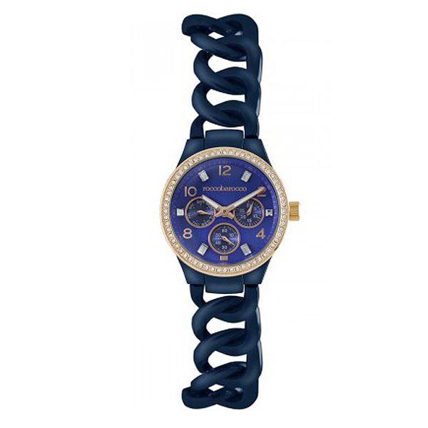 Orologio donna Roccobarocco RB0111