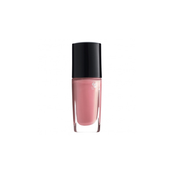 Lancome Vernis in love  smalto 342
