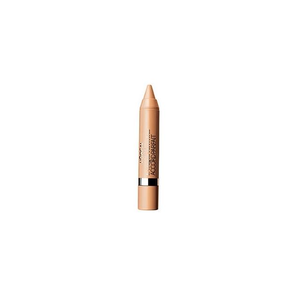 LOral Paris  Le crayon concealer accord parfait  correttore 40 natural