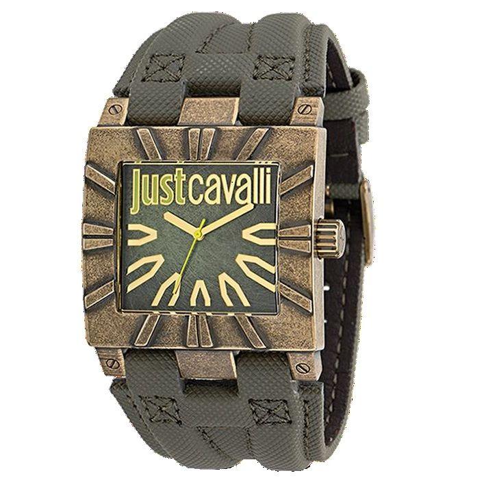 Orologio uomo Just Cavalli TIMESQUARE R7251585503