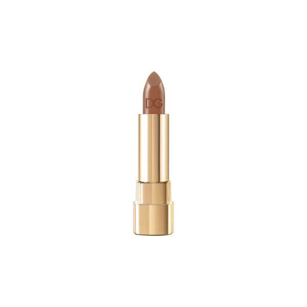 DolceGabbana  The classic lipstick  rossetto 145 cashmere