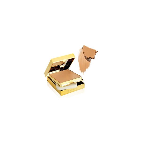 Elizabeth Arden  Flawless finish spongeon cream makeup  fondotinta 406 toasty beige