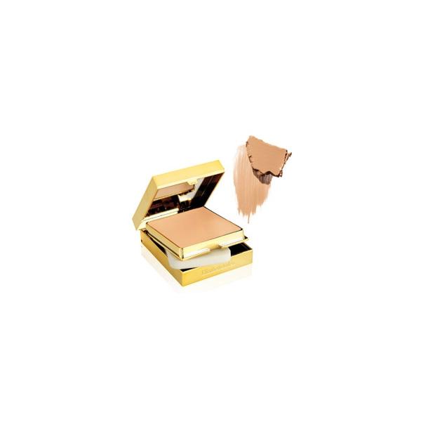 Elizabeth Arden  Flawless finish spongeon cream makeup  fondotinta 409 honey beige