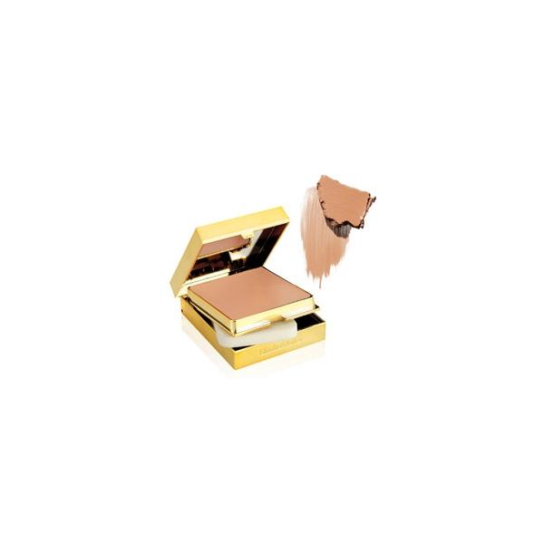 Elizabeth Arden  Flawless finish spongeon cream makeup  fondotinta 450 softly beige ii