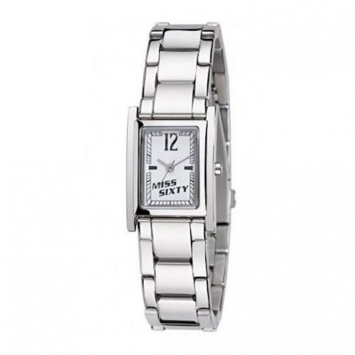 Orologio donna Miss Sixty SQUARED SQF002