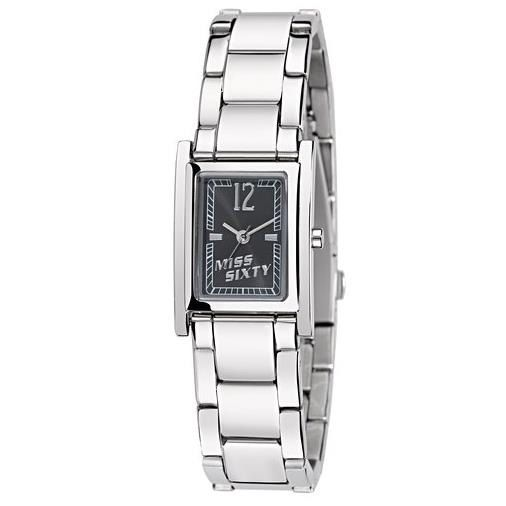 Orologio donna Miss Sixty SQUARED SQF007