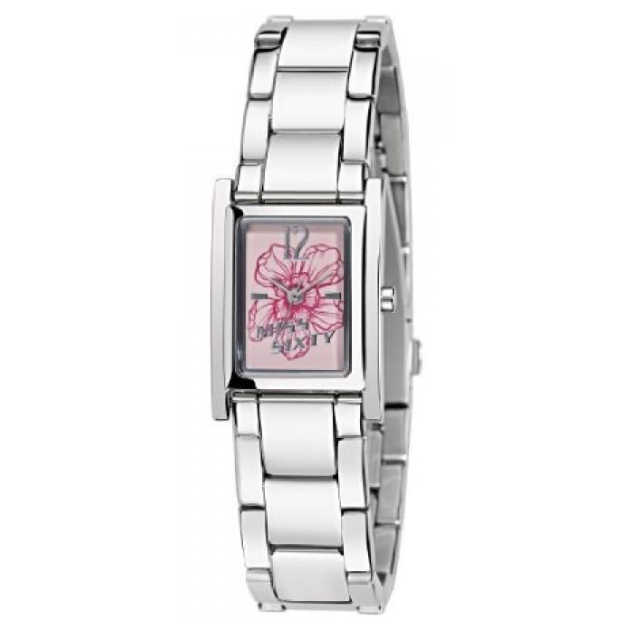 Orologio donna Miss Sixty SQUARED SQF008