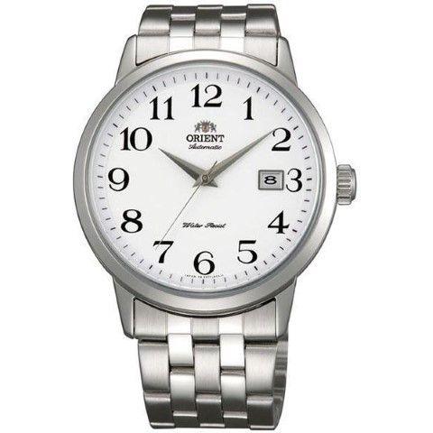 Orologio uomo Orient SYMPHONY FER2700DW0