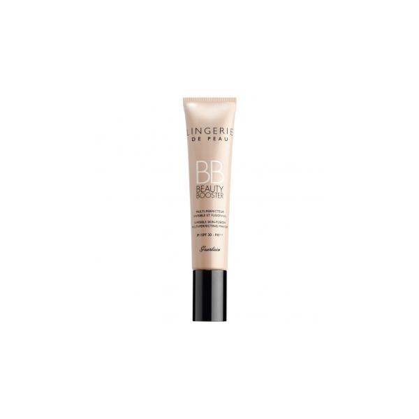 Guerlain  Bb cream beauty booster medium