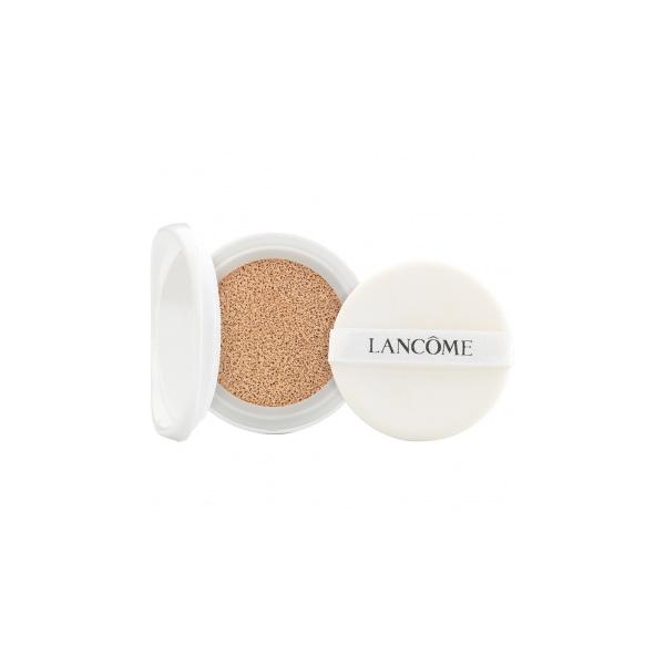 Lancme  Miracle cushion refill  ricarica fondotinta 02 beige rose
