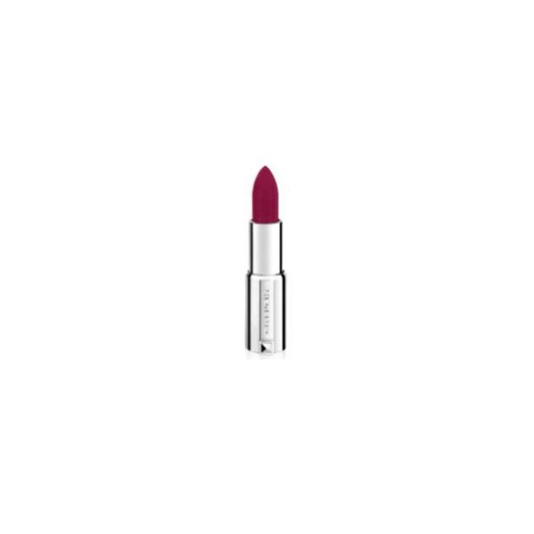 Givenchy  Le rouge  rossetto 315 framboise velours
