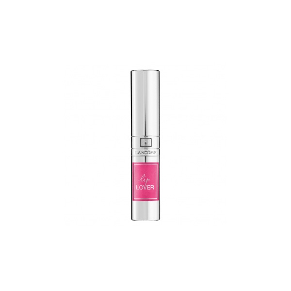 Lancome Lip lover  lucidalabbra 337 lip lover