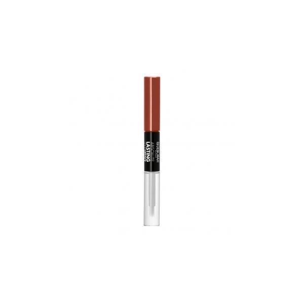 Deborah  Absolute lasting liquid lipstick lunga durata  rossetto liquido duo 13