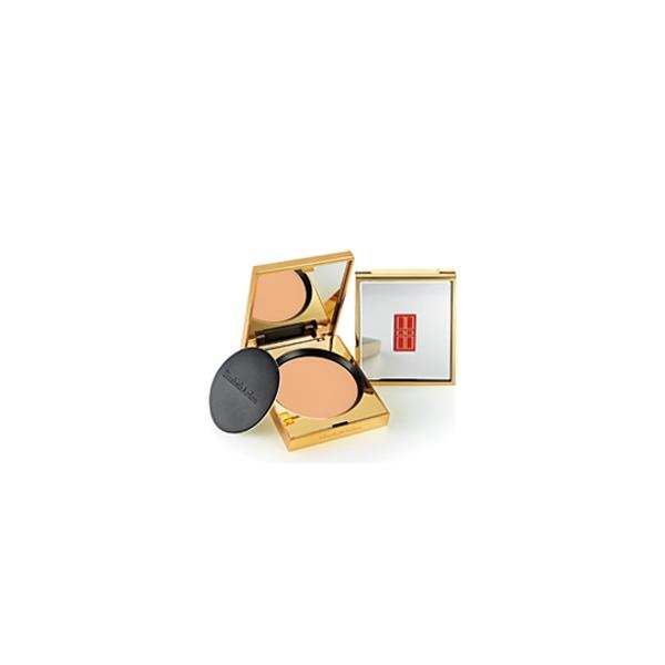 Elizabeth Arden  Flawless finish ultra smooth pressed powder  cipria 403 medium