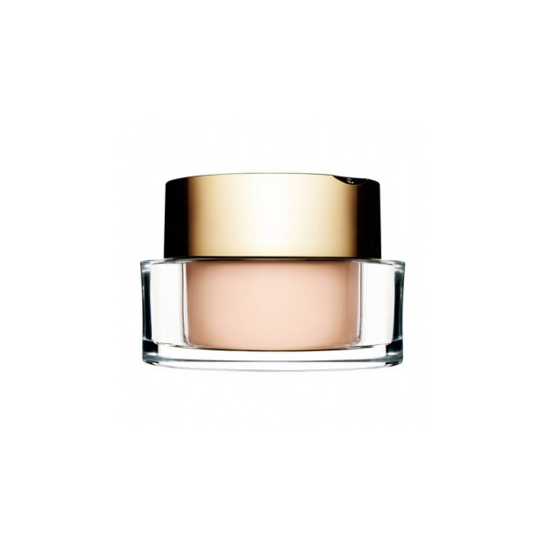 Clarins  Poudre multieclat  cipria in polvere 03 transparent warm