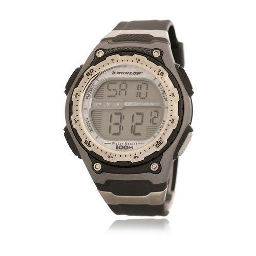 Orologio uomo Dunlop DUN146G01