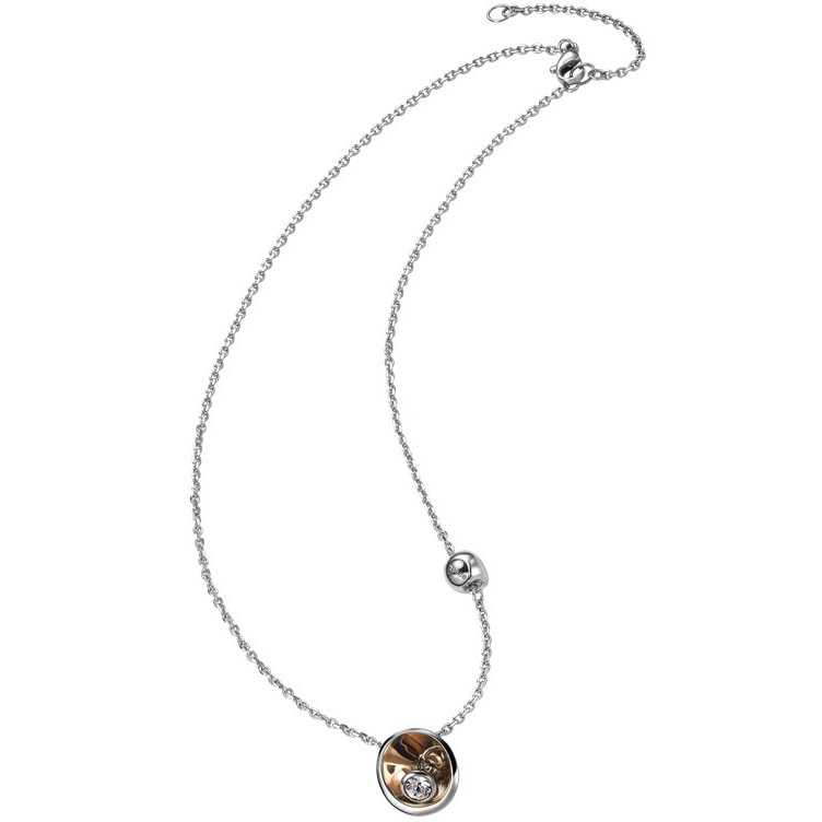 Collana donna Breil TJ1644 Celebrate