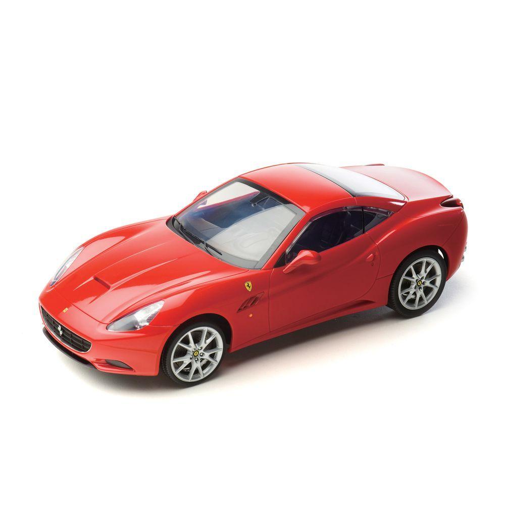 Power In Speed  Ferrari California Radiocomandata