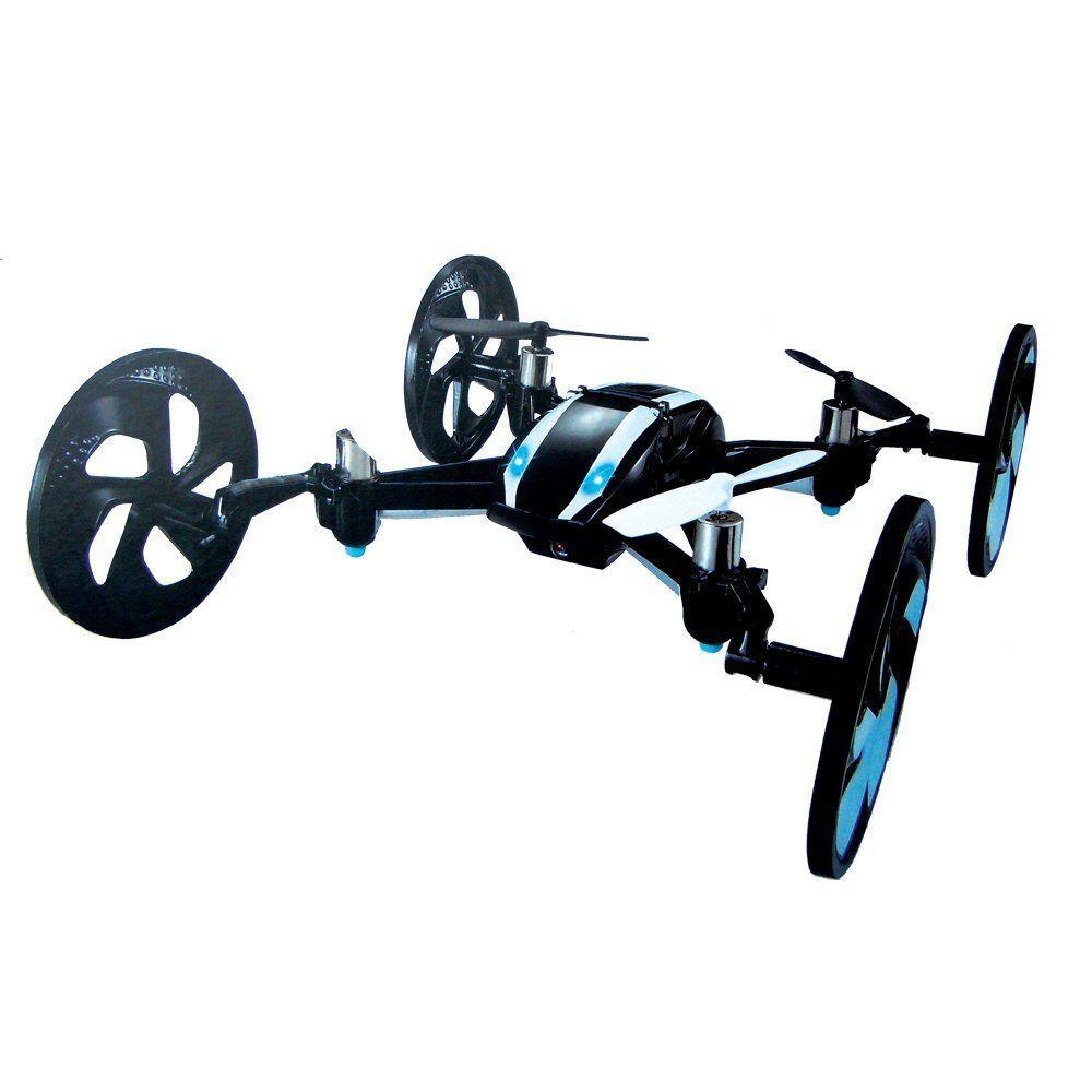 XDrone 4 in 1 Con Camera drone radiocomandato
