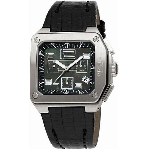 Orologio uomo Breil LOGO BW0397