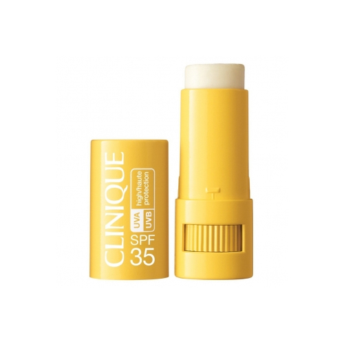 Clinique Protection stick solare spf 35