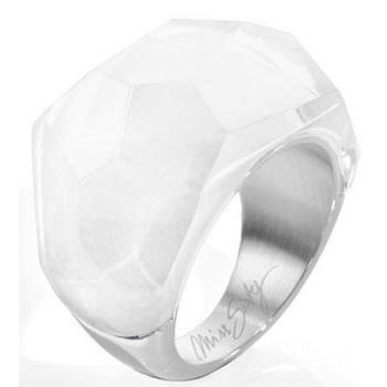 Anello donna Miss Sixty SMON03014 RINGS