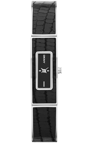Orologio donna DKNY NY8881