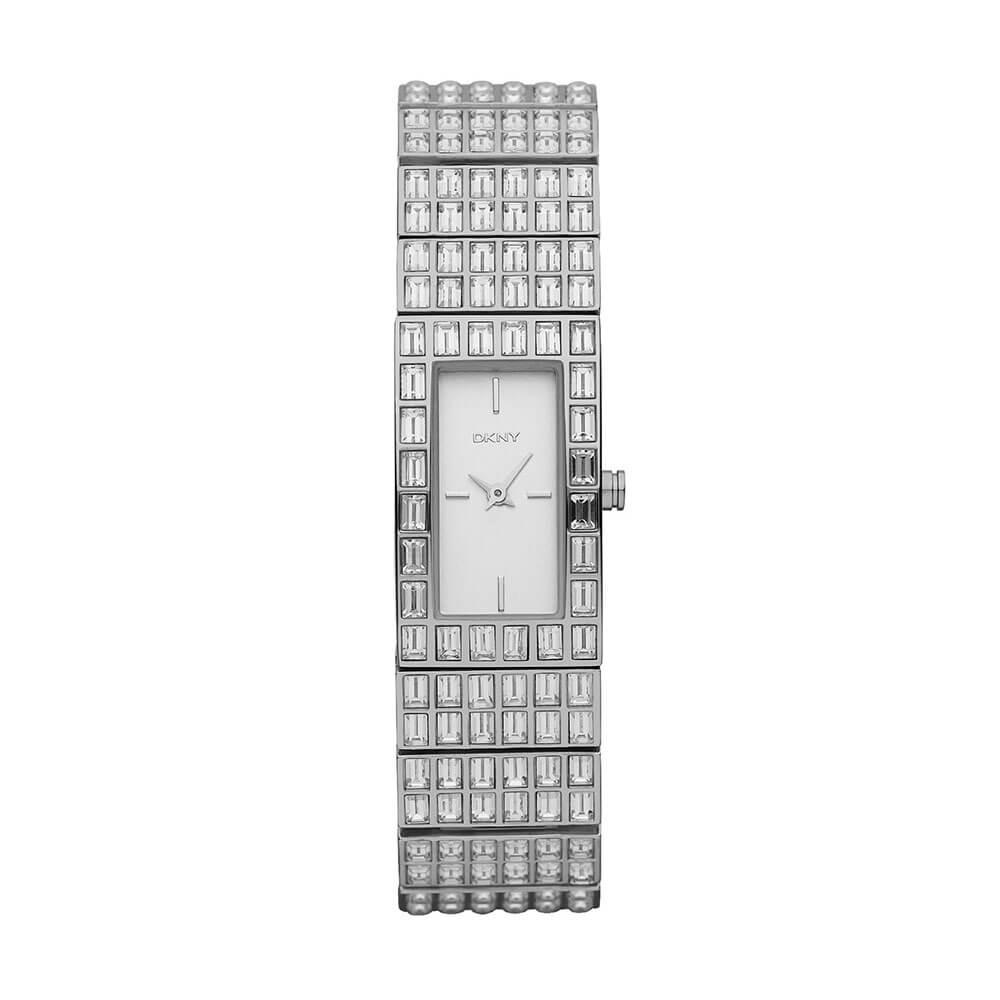 Orologio donna DKNY NY8299 GLITZ
