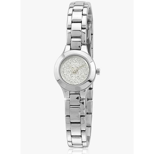 Orologio donna DKNY NY8691 GLITZ