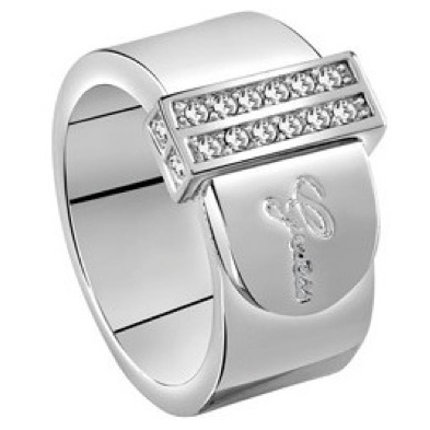 Anello donna Guess UBR2851152