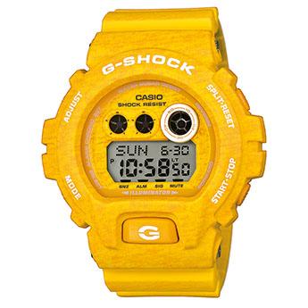 Orologio uomo Casio GDX6900HT9ER GSHOCK