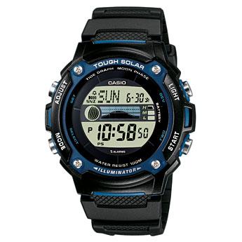 Orologio uomo Casio WS210H1AVDF