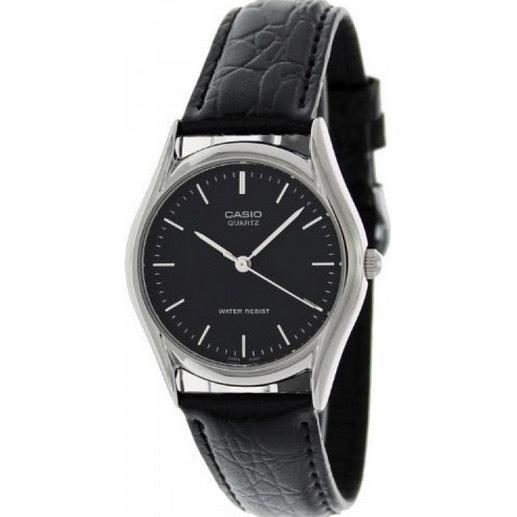 Orologio uomo Casio MTP1094E1A