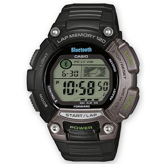 Orologio uomo Casio STB10001EF