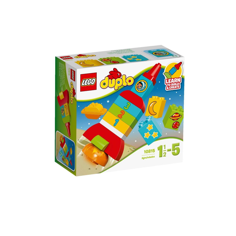 Lego Duplo Il Mio Primo Shuttle