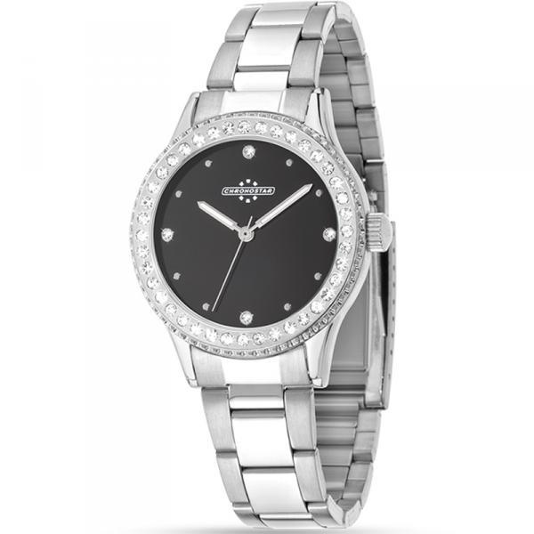 Orologio donna Chronostar R3753242507 PRINCESS