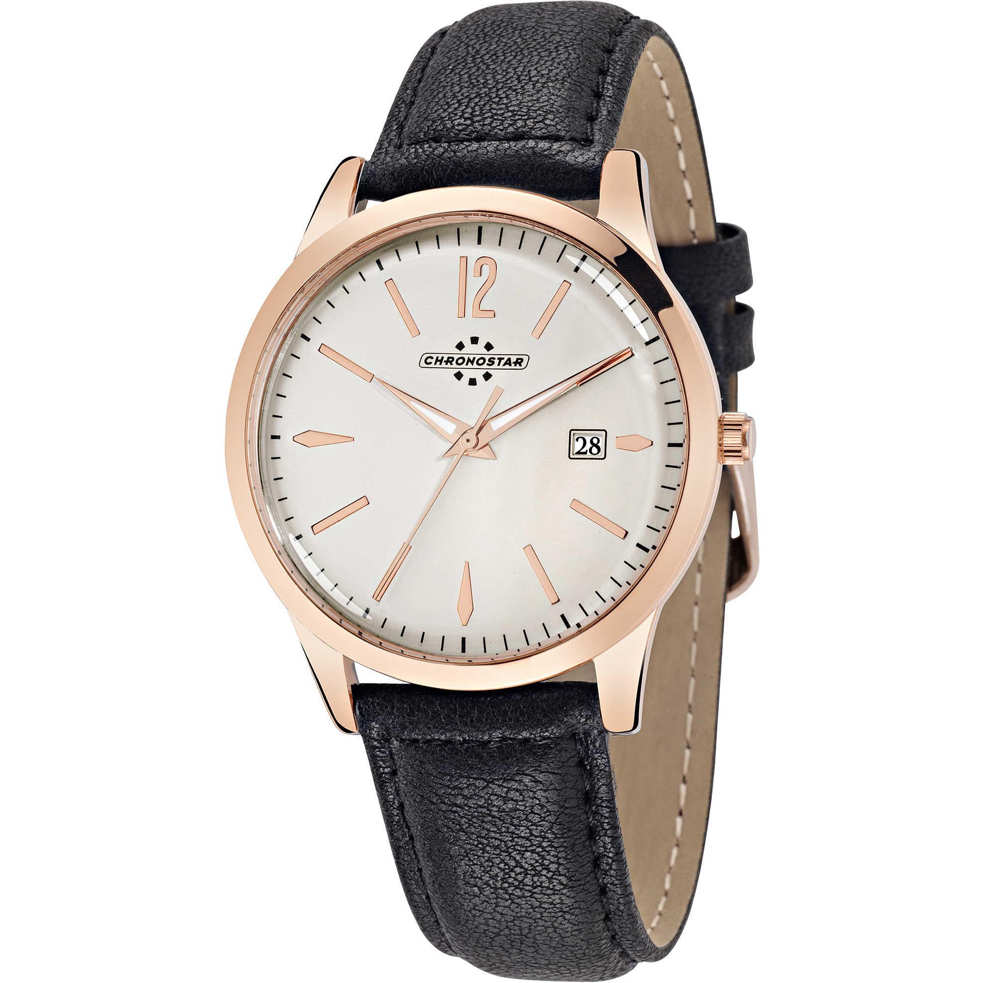 Orologio uomo Chronostar R3751255001 ENGLAND