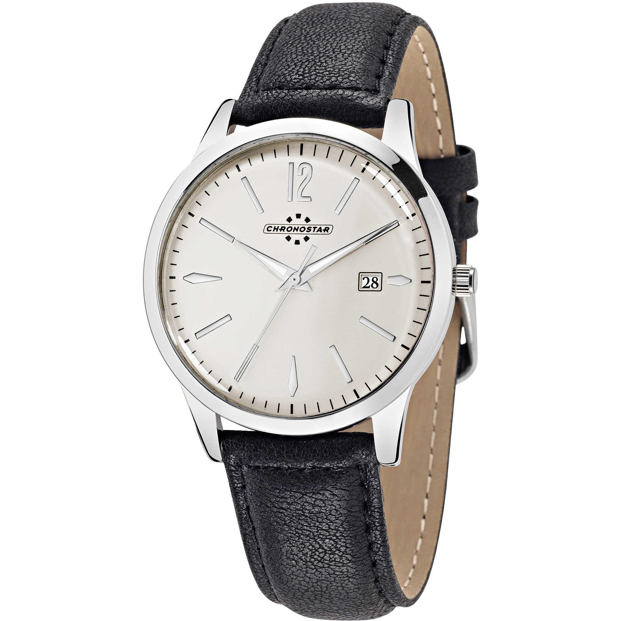 Orologio uomo Chronostar R3751255004 ENGLAND
