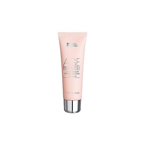 Pupa Age revolution crema idratante bellezza istantanea 50 ml