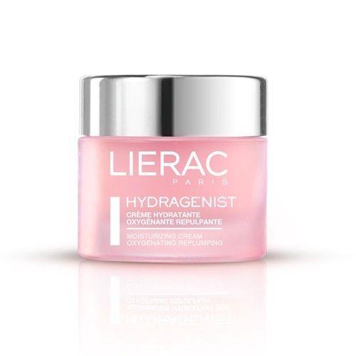 Lierac Hydragenist Crema 50 ml