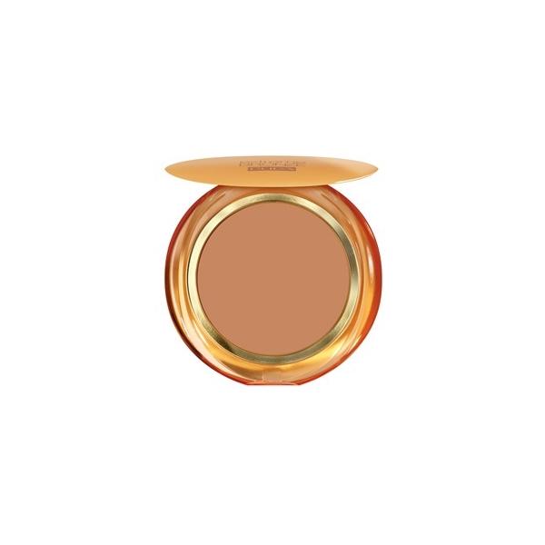 Pupa  Extreme bronze  terra abbronzante 003 amber