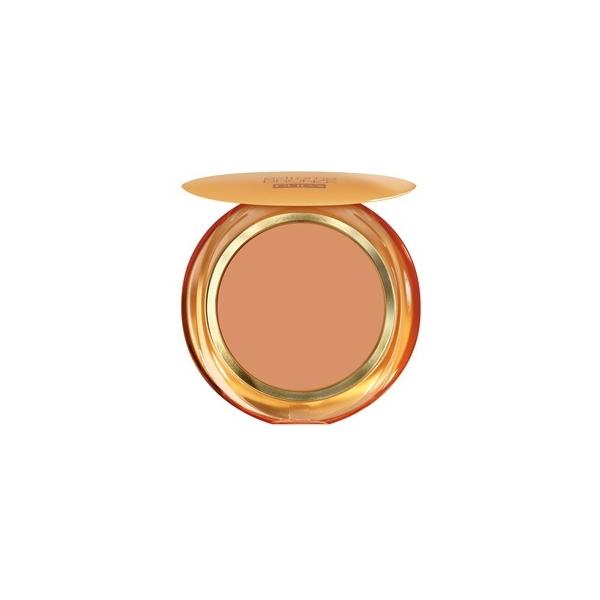 Pupa  Extreme bronze  terra abbronzante 002 sand