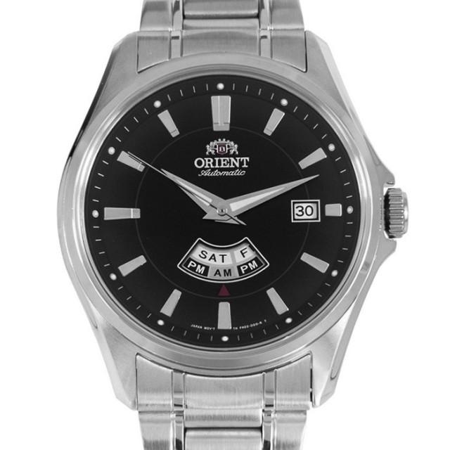 Orologio uomo Orient FFN02004BH CLASSIC