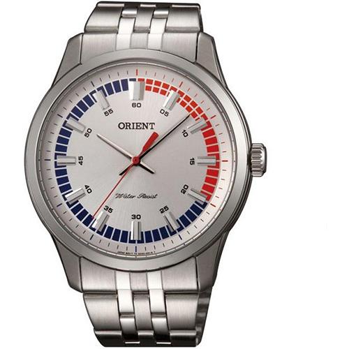 Orologio uomo Orient FQC0U004W0 VINTAGE