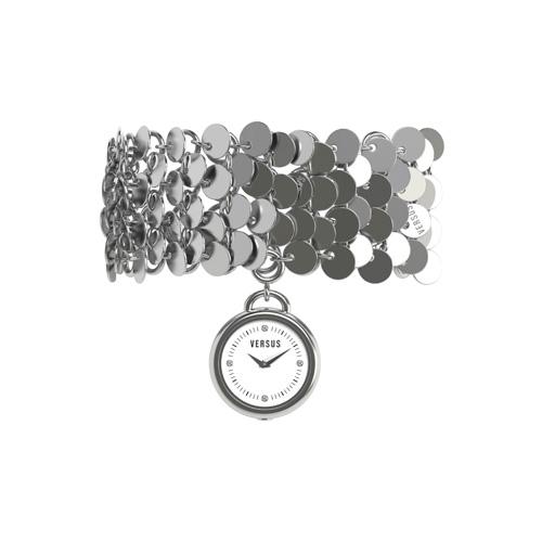 Orologio donna Versus SGD010012 TIME