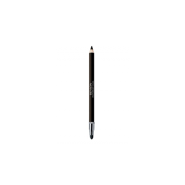 Revlon  Photoready kajal matte eye pencil  matita occhi espresso