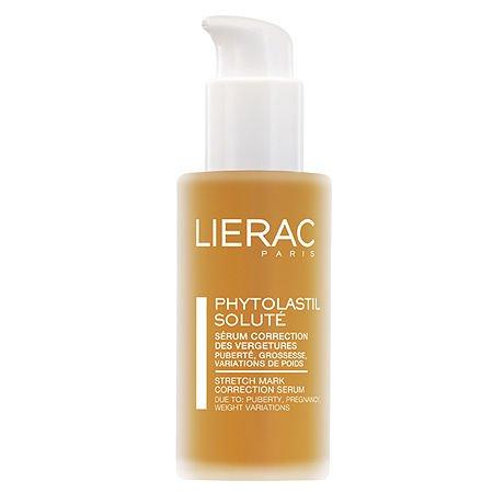 Lierac  Phytolastil Solut  Siero Correttivo Smagliature 75 ml