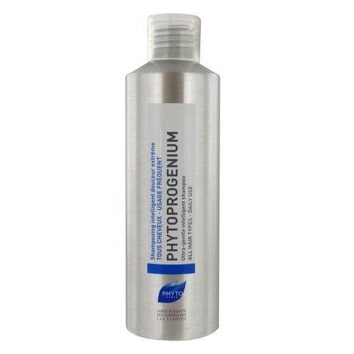 Phyto Phytoprogenium Shampoo 200 ml