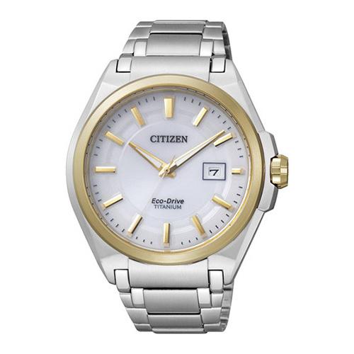 Orologio uomo Citizen BM693553A