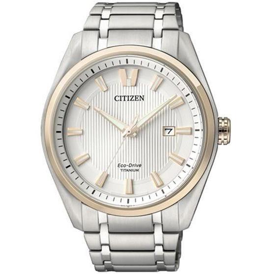 Orologio Citizen AW124456A